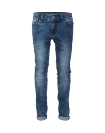 Indian Blue Andy Flex Skinny 110