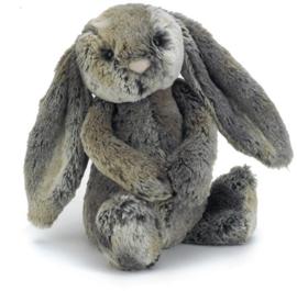 Jellycat knuffel konijn 12