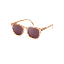 Izipizi kids sunglasses #E sun stone