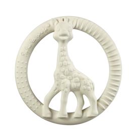 Sophie La Girafe Circle Ring Teether