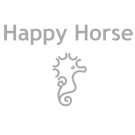 Happy Horse knuffels