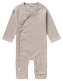 Noppies playsuit taupe nevis 23