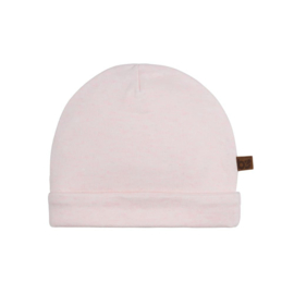 Baby's Only Mutsje Classic Pink 29