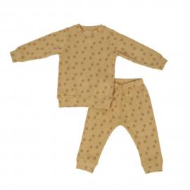 Lodger Pyjama Honey 11