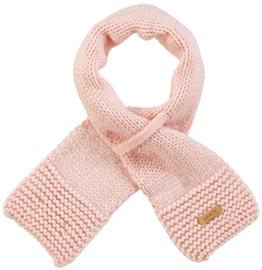 Barts Baby Yuma Sjaal roze
