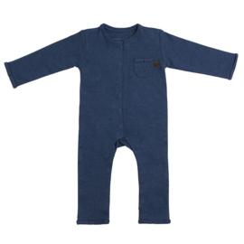 Baby's Only Boxpakje Blauw 03