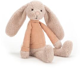 Jellycat knuffel konijn 06