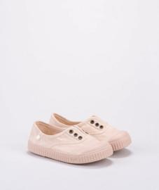 Igor shoes Berri ivory