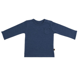 Baby's Only Shirt Blauw 19