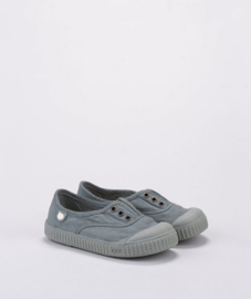 Igor shoes Berri mc verde green
