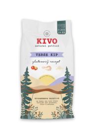 Verse Kip Puppy 4 of 14 kg
