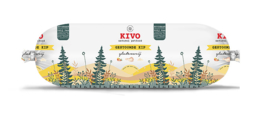 Kivo Natural Petfood