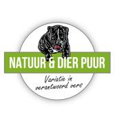 Natuur & Dier Puur