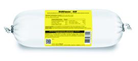 BARFmenu kip - 500 of 1000 gram