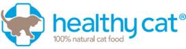 Healthy cat