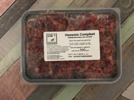 Vleesmix Compleet