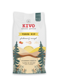 Verse Kip 4 of 14 kg