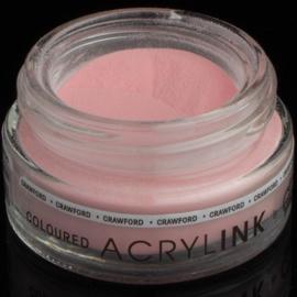 Crawford-Pink Coral