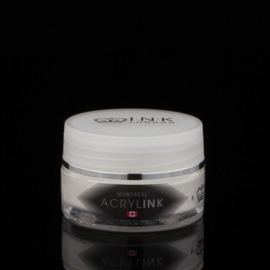 Acrylink Powder Montreal 10gr *WHITE*