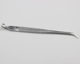 Cuticle Pusher Cutex-1