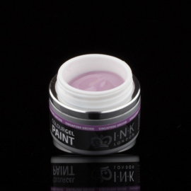 Singapore Orchid 8ml