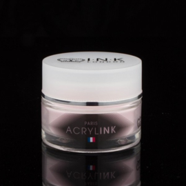 Acrylink Powder Paris 40gr *CLASSIC COVER PINK*