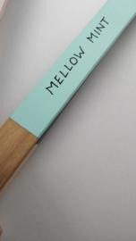 mellow mint