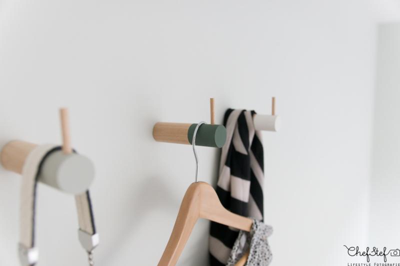 Dippie sticks - (2stuks)
