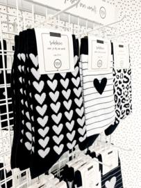 Sokken display    inclusief 36 paar sokken