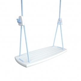 Lillagunga swing - Grand birch mint