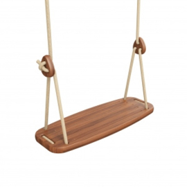 Lillagunga swing - Classic walnut beige