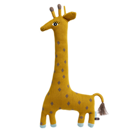 Oyoy - Noah the giraffe