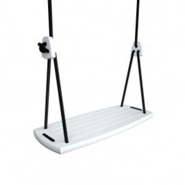 Lillagunga swing - Grand birch black