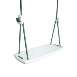 Lillagunga swing - Grand birch green