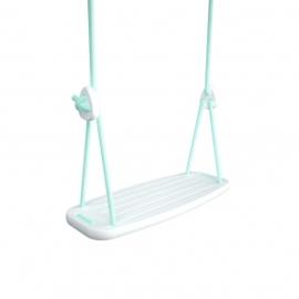 Lillagunga swing - Birch mint