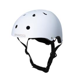Banwood Helm - Matte Sky leverbaar vanaf 5 augustus