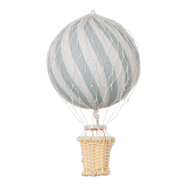 Filibabba - Air balloon green 10cm