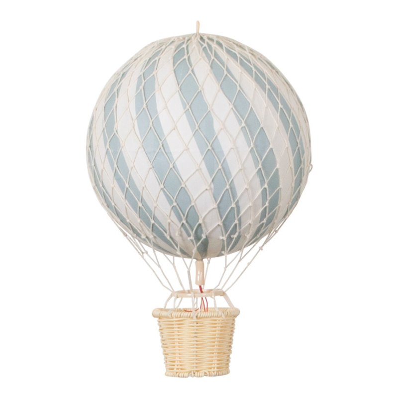 Filibabba - Air balloon green 20cm