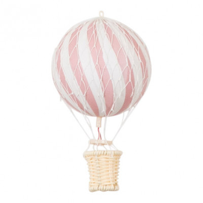 Filibabba - Air balloon pink 10cm