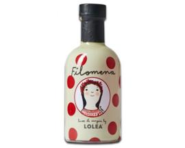 Lolea Filomena - Likeur Sangria  20 cl