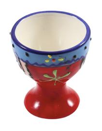 Copita (eierdopje) Alegre