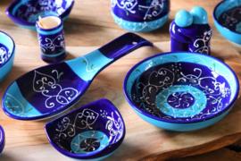 Capricho-Azul