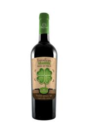 Vignapura – Rosso Puglia Organico