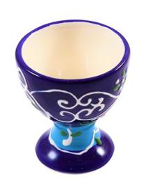Copita (eierdopje) Azul