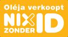 nix_sjabloon