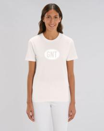 Vintage white | unisex | met GNT of B