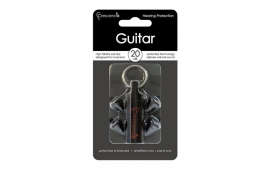 Crescendo Guitar