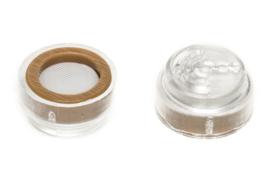 ACS Pro Impuls filter