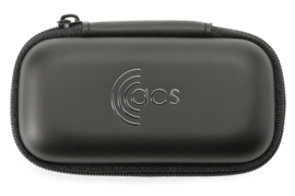 ACS Pro 20