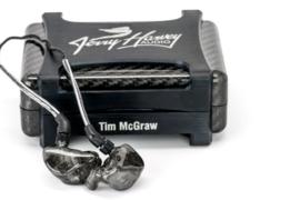 Tim MacGraw